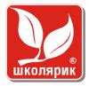 Издательство «Школярик»
