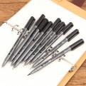Ручка лайнер  STA  толщина 0,3 мм