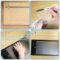 Защитная пленка для графического планшета Xp-pen star 03