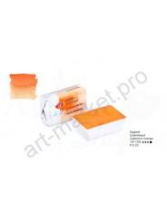 Краска акварельная, Кадмий оранжевый №304, 2,5мл