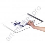 Световой планшет А3