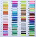 Набор  двусторонних SKETCH маркеров STA 36 цветов