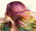 Пастель художественная профессиональная сухая, 12 цветов, Marie's MASTER