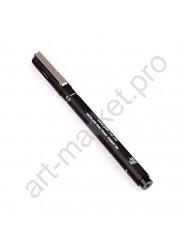 Лайнер-рапидограф  UNI PiN 0,5 мм fine line