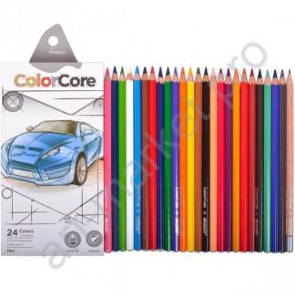 "Marco ""ColorCore"" 24 цвета"