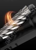 TENWIN электрическая точилка для карандашей