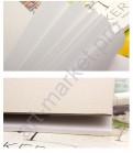 Альбом для маркеров MARKER PAD формат А4, 32 листа , 160г/м2