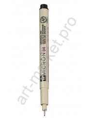 Капиллярные ручки Sakura Pigma Micron 0,4 мм
