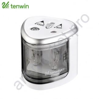 """Электрическая точилка для карандашей """"Tenwin"""""""