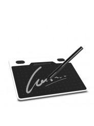 Графический планшет для рисования 10Moons T503