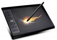 Графический планшет для рисования 10Moons 1060Plus
