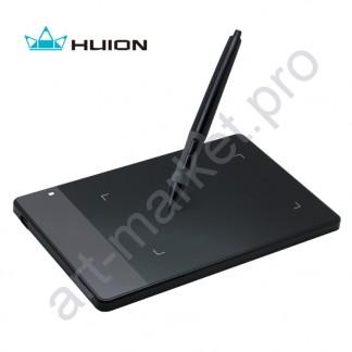 Графический планшет Huion