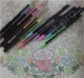"""Neon Color"" 24 цвета"