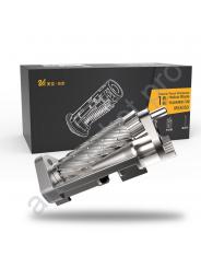 Запасной нож (винотовое лезвие) для электрической точилки для карандашей (Модель 8009)