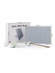 Доска для рисования и письма водой  Формат А4
