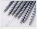 Пигментный линер STA  толщина 0,4 мм