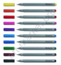 Линер Faber-Castell Grip Finepen