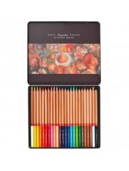 """Карандаши цветные """"Renoir Fine Art"""""""