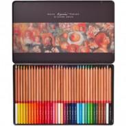 """Карандаши цветные """"Renoir Fine Art"""" 36 цвет"""