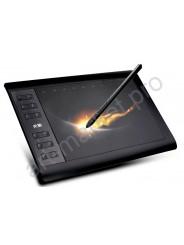 Графический планшет для рисования 10Moons
