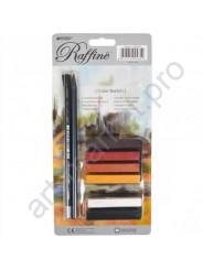 """Marco """"Raffine"""" 7991-BL"""