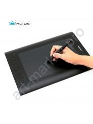 Графический планшет HUION H610 PRO